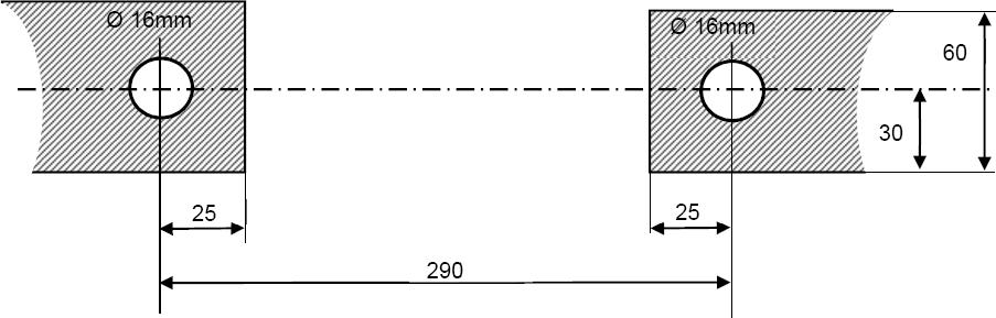 Einbauanleitung Stromsensoren